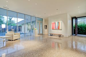 phenomenal-terrazzo-flooring-cost-decorating-ideas-images-in-entry-modern-design-ideas