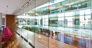 hufcor-glasswall-panels-at-uw-madison-institute_955_500_s_c1