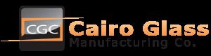 Cairo Glass
